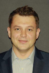 Bogdan Galovskyi