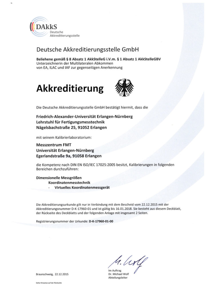 akkreditierungsurkunde2015deckblatt