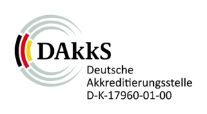 d-k-17960-01-00_symbol_farbig_rgb