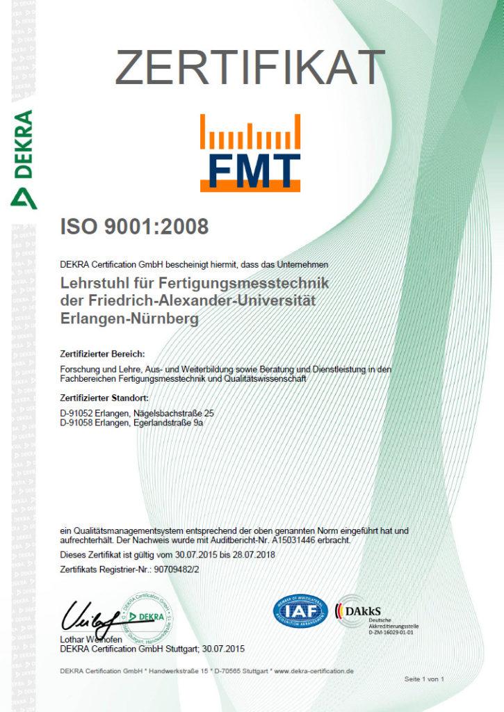 zertifizierungssurkunde2015deckblattdeutsch