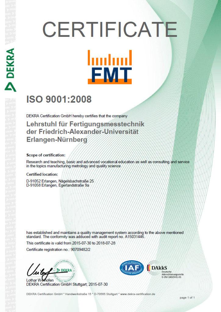 zertifizierungssurkunde2015deckblattenglisch