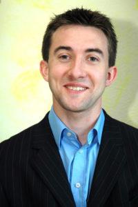 Philipp Krämer