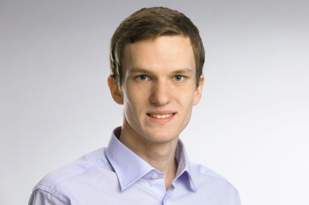 Sebastian Metzner