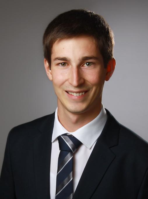 Lorenz Butzhammer