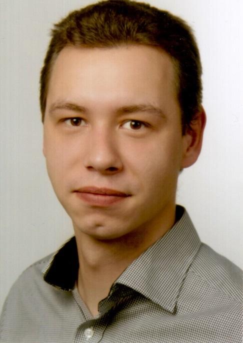 Julien Schinn