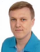 Andrej Torba