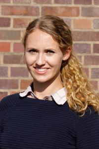 Marlene Kuhn